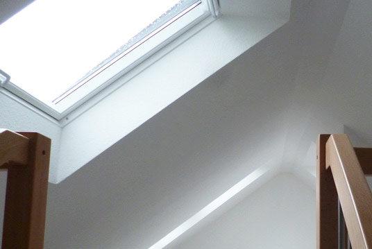 Fenster-Konfigurator von Velux